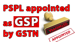 GST_Appointed